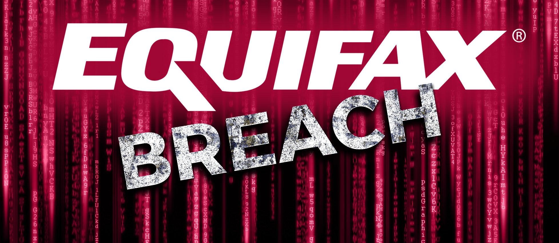equifax-breach-data-identify-theft_1508810805684.jpg