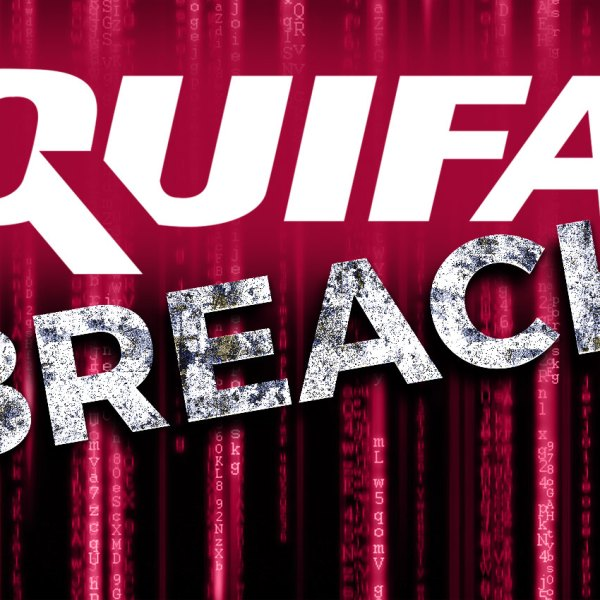 equifax-breach-data-identify-theft_1508810805684.jpg