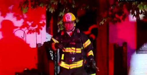 fire victim rosewood_1508880566326.jpg