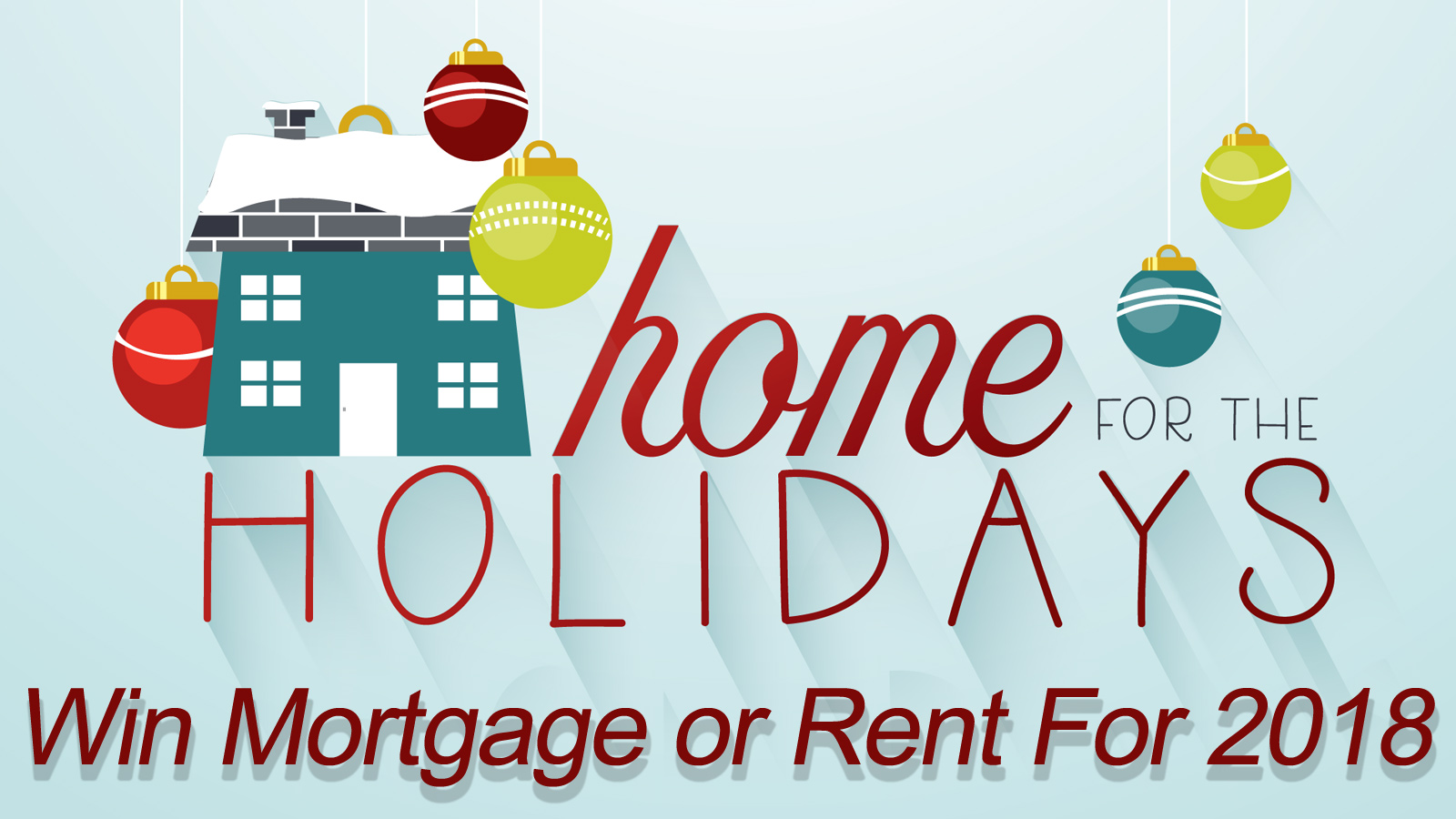 home_for_the_holidays_logo16x9_1509473213562.jpg