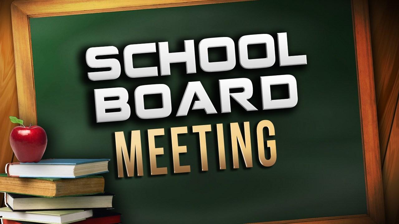 school board meeting_1508812359389.jpg