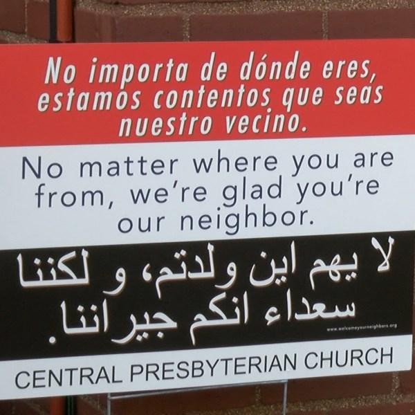 sign of church _1506908907200.jpg