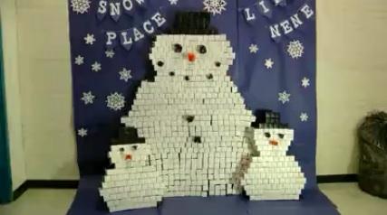 snowman milk cartons_1507239027676.jpg