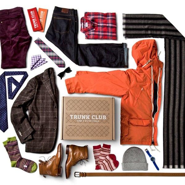 trunkclub10_1507680799576.jpg