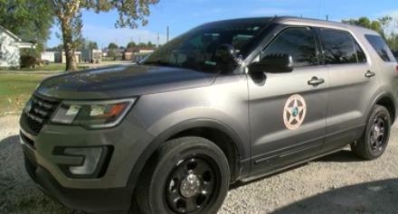 vehicle breakins farmersburg_1508279445044.jpg