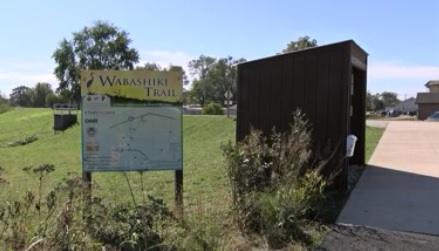 wabashiki trail_1508268576869.jpg