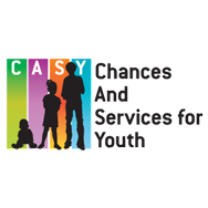 CASY Logo_1512016739391.png