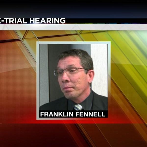 FRANKLIN FENNELL_1511289932391.jpg