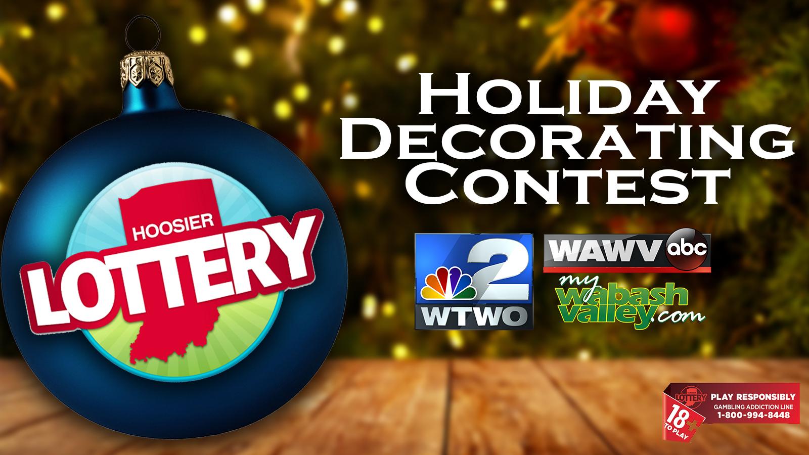 Holiday_Decorating_Contest_1510770142977.jpg