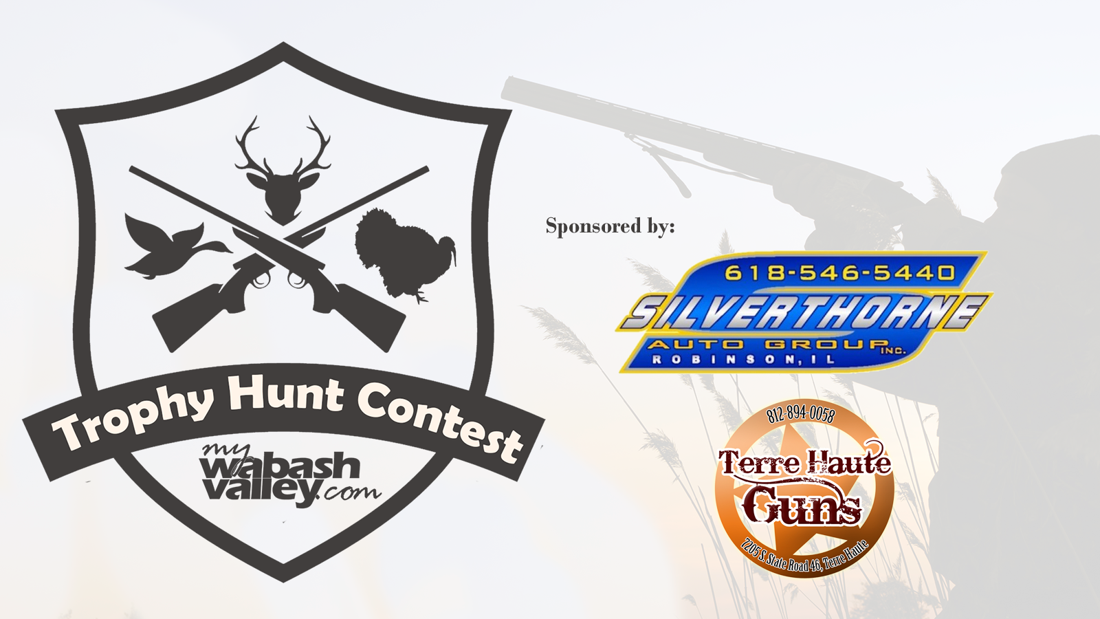 Hunting_Don't_Miss_Header_1510757965272.png