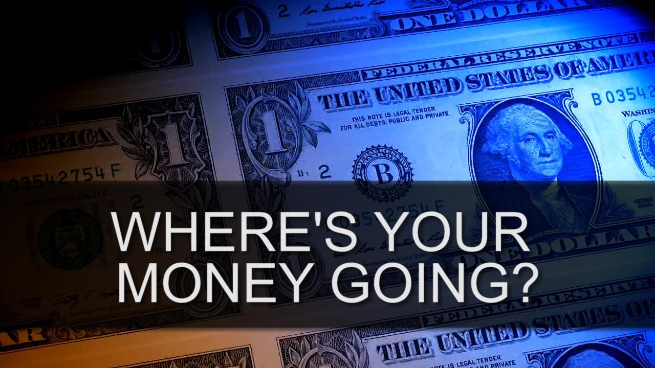 MONEY GOING_1510179231238.jpg