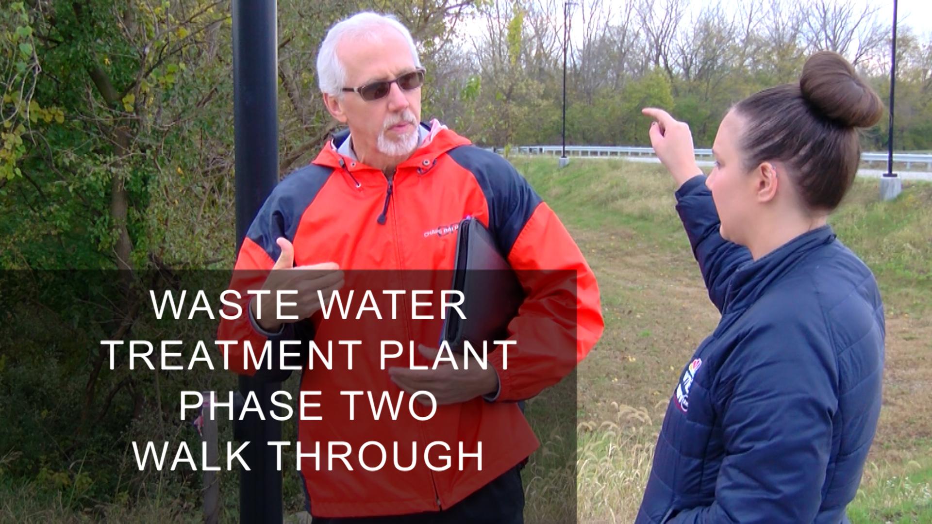 WASTE WATER PLAMS_1510004616628.jpg