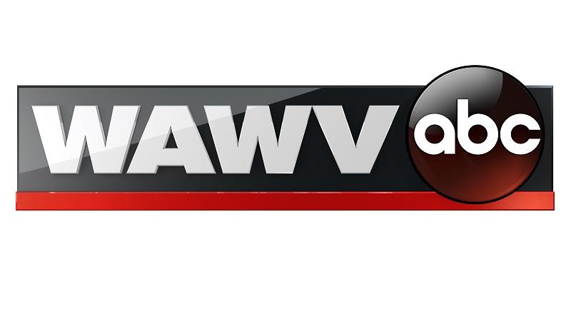WAWV LOGO_1510786294081.jpg