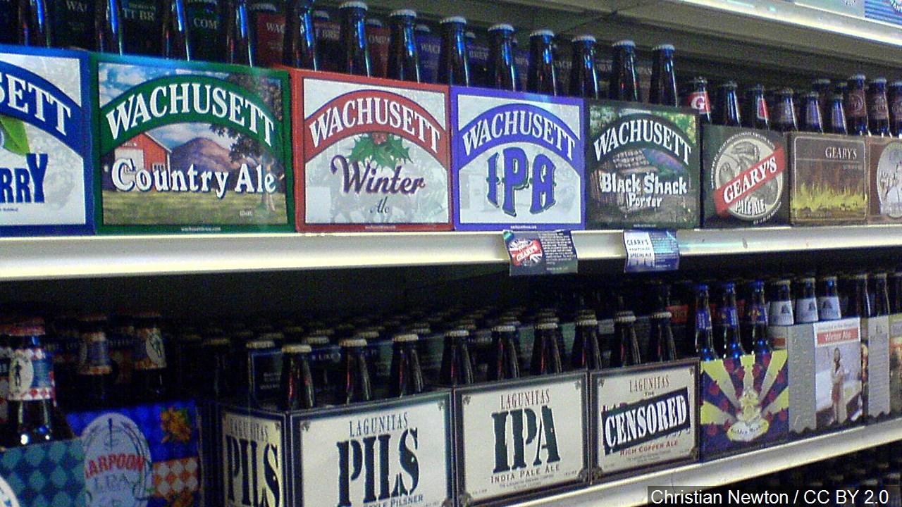beer (2)_1510265059652.jpg