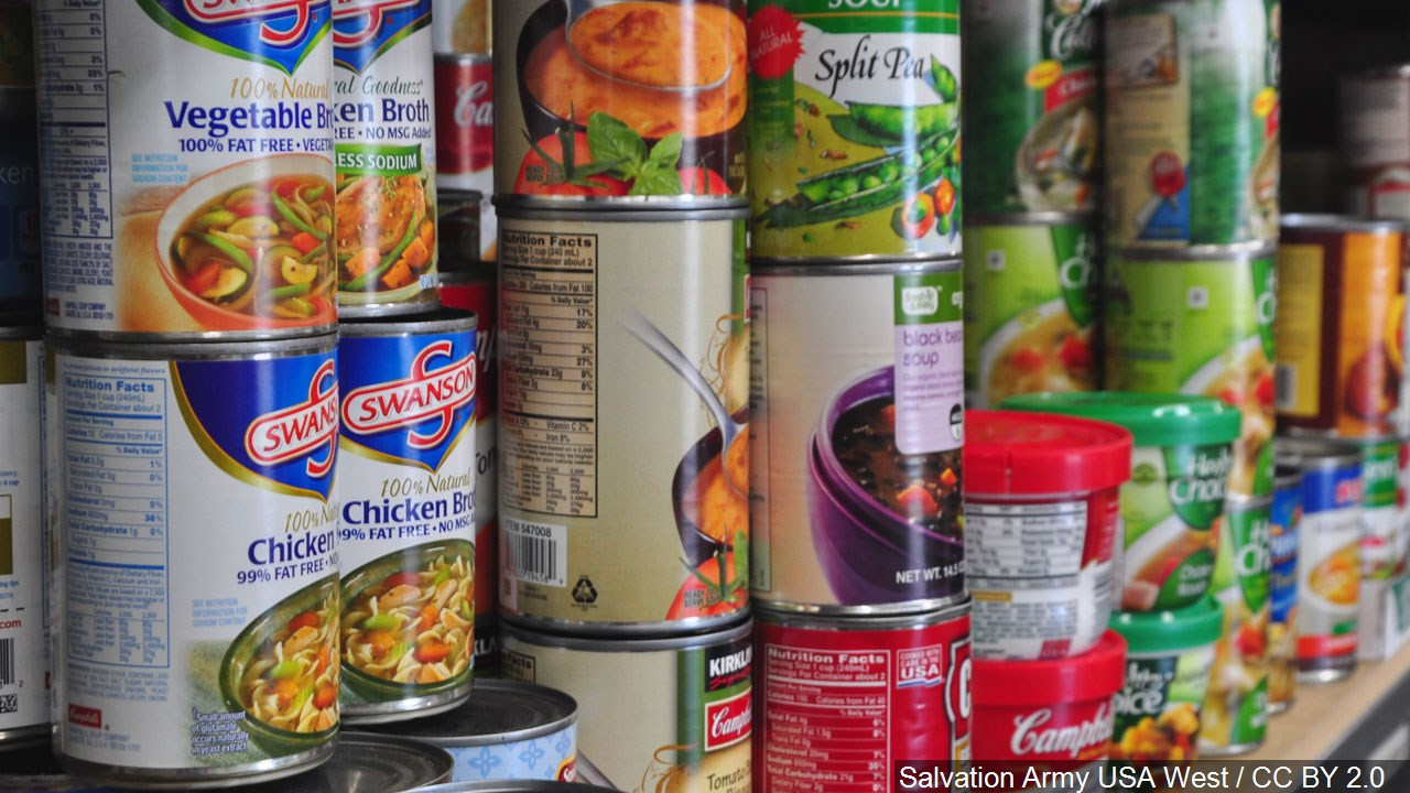 canned foods with credits_1509741952334.jpg