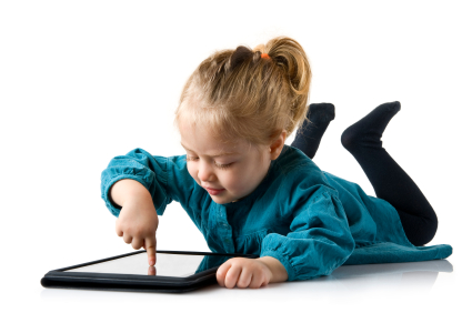 child-using-tablet3_1509846570866.jpg