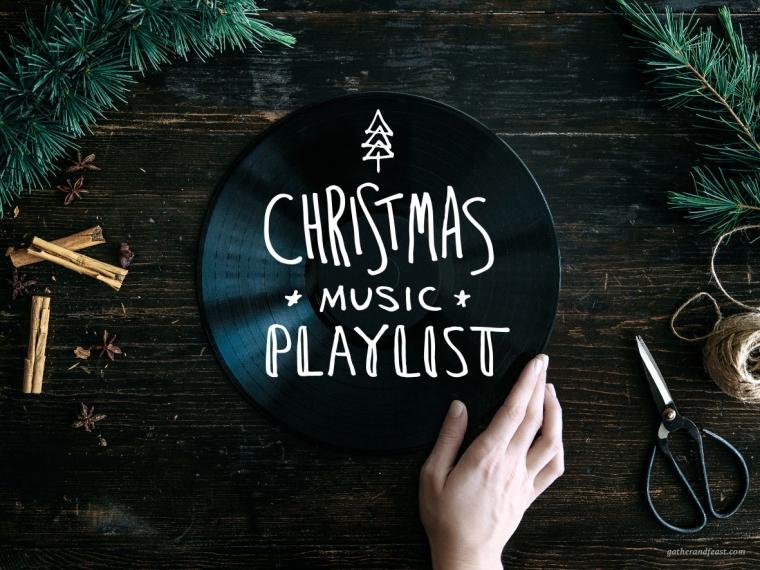 christmas-music-playlist-sketch_1511646790823.jpg