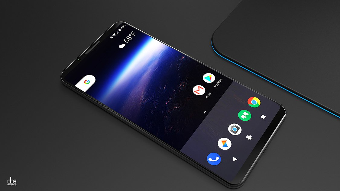 google-pixel-2-concept-1_1510707968357.jpg