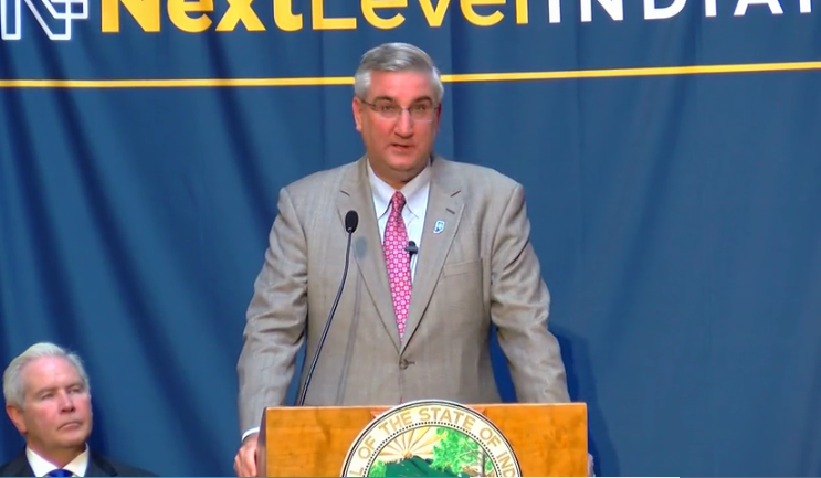 holcomb next level_1510181662185.PNG