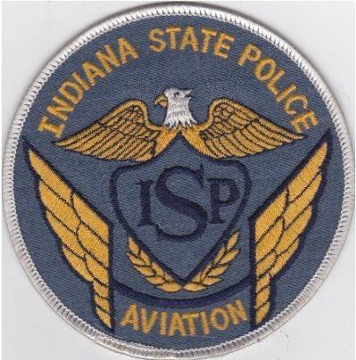 isp aviation_1511380425175.jpg