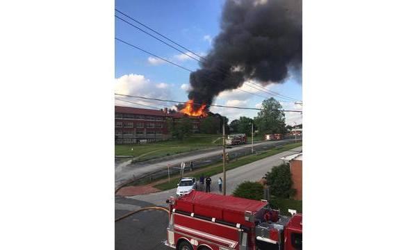 lawrenceville arson photo_1510089489580.jpg