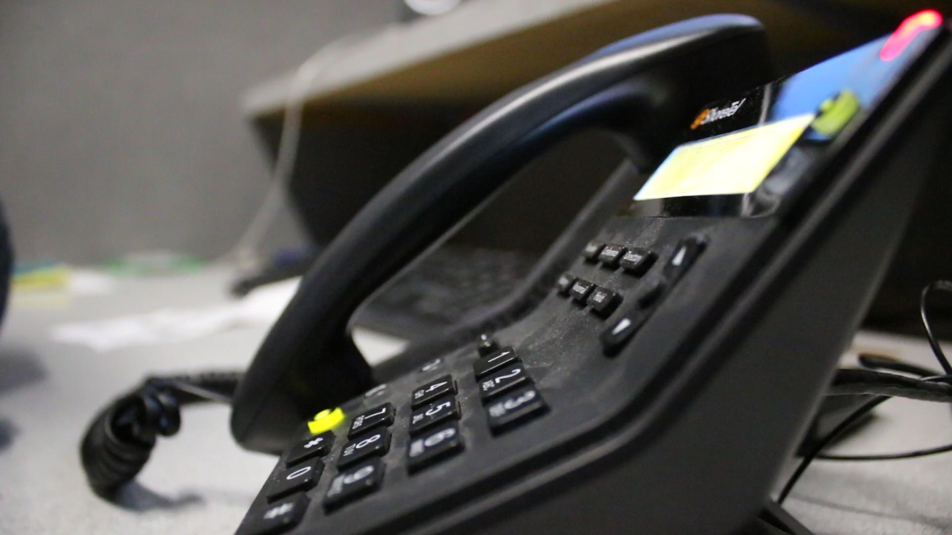 phone scam_1511127122874.jpg