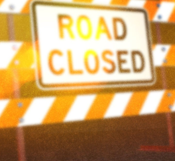road closed_1509482649626.PNG