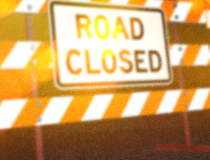 road closed_1509482649626.PNG