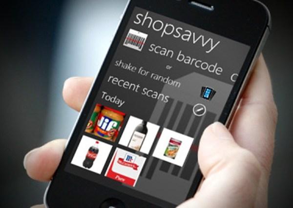 shopsavvy-app_1511520927775.jpg