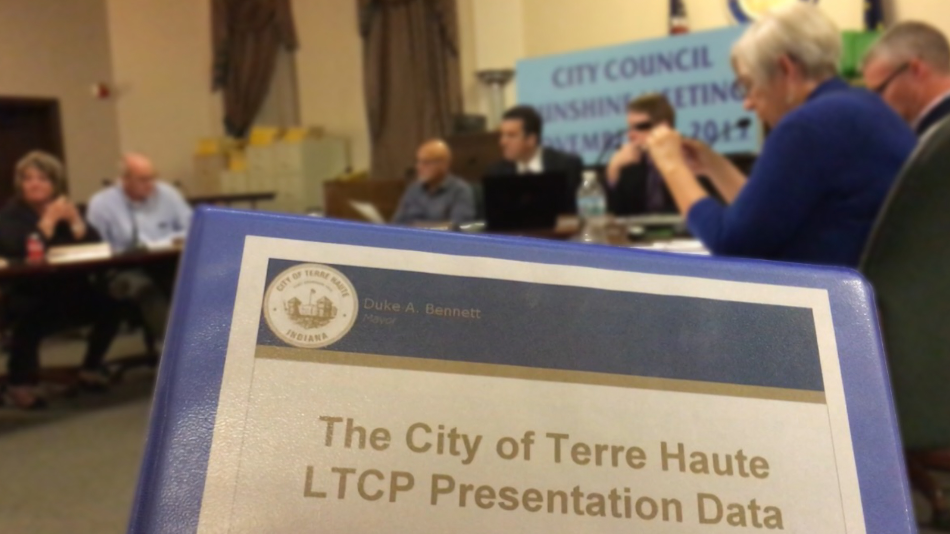 thcc presentation_1509676206383.jpg