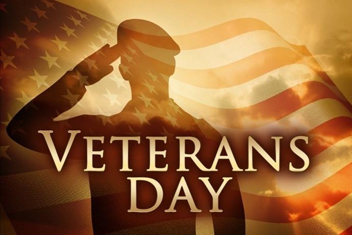 veterans day graphic_1510278045577.jpg