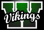 west vigo vikings_1510094278154.png