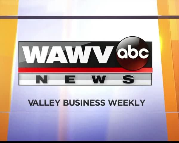 Valley Ag Weekly 12/17/2017