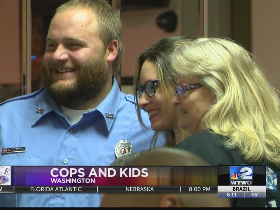 Cops_and_Kids_0_20171220003255