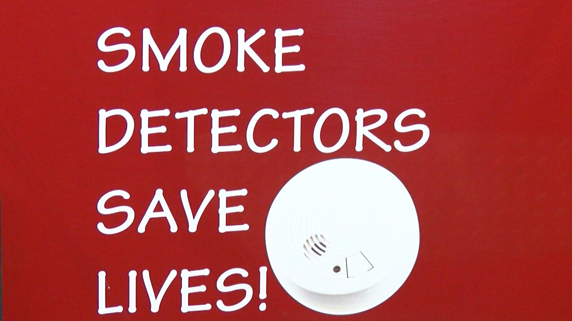 FIRE SAFETY_1514327939029.jpg.jpg