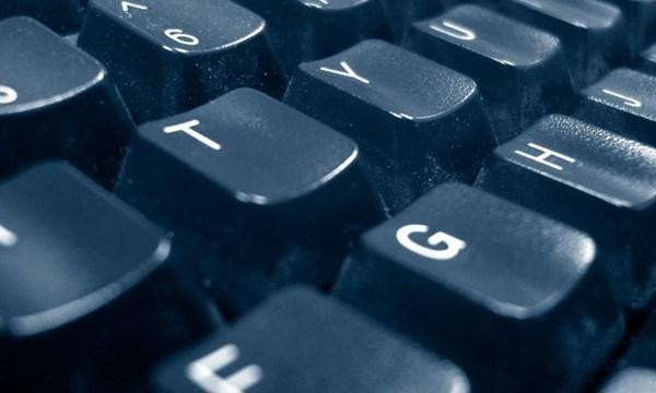 Keyboard, password, computer_2541672012913670-159532