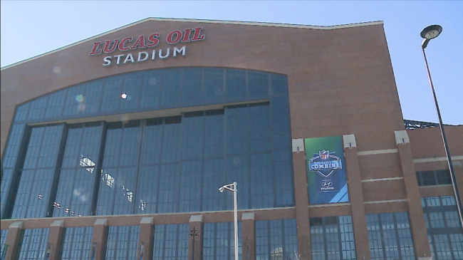Lucas Oil Stadium_1509568464317.png