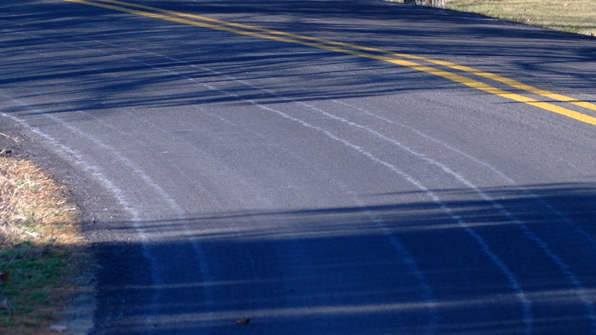 SALT ON ROAD 2_1513120527829.jpg
