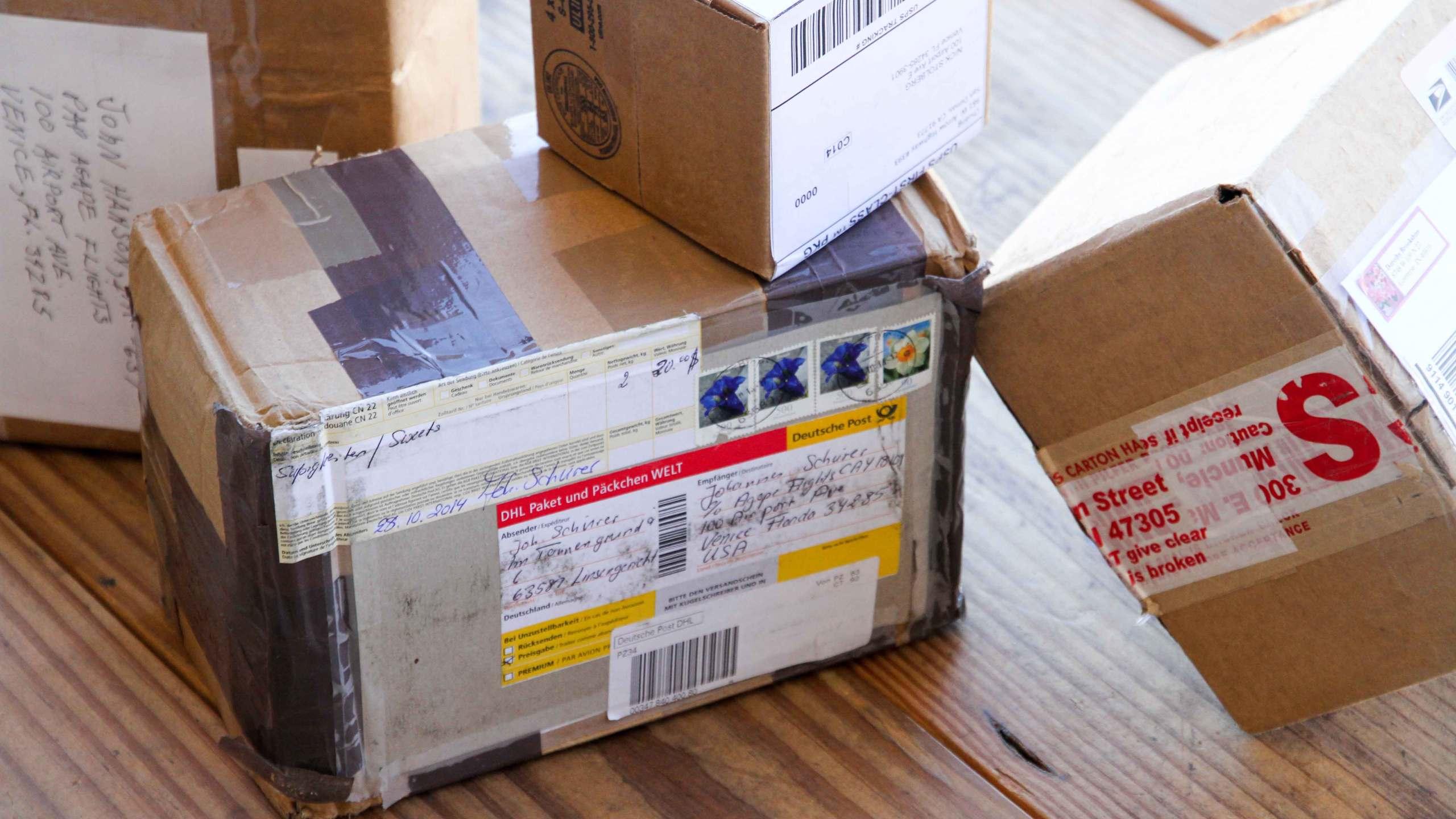 Send-A-Package_1512349959659.jpg