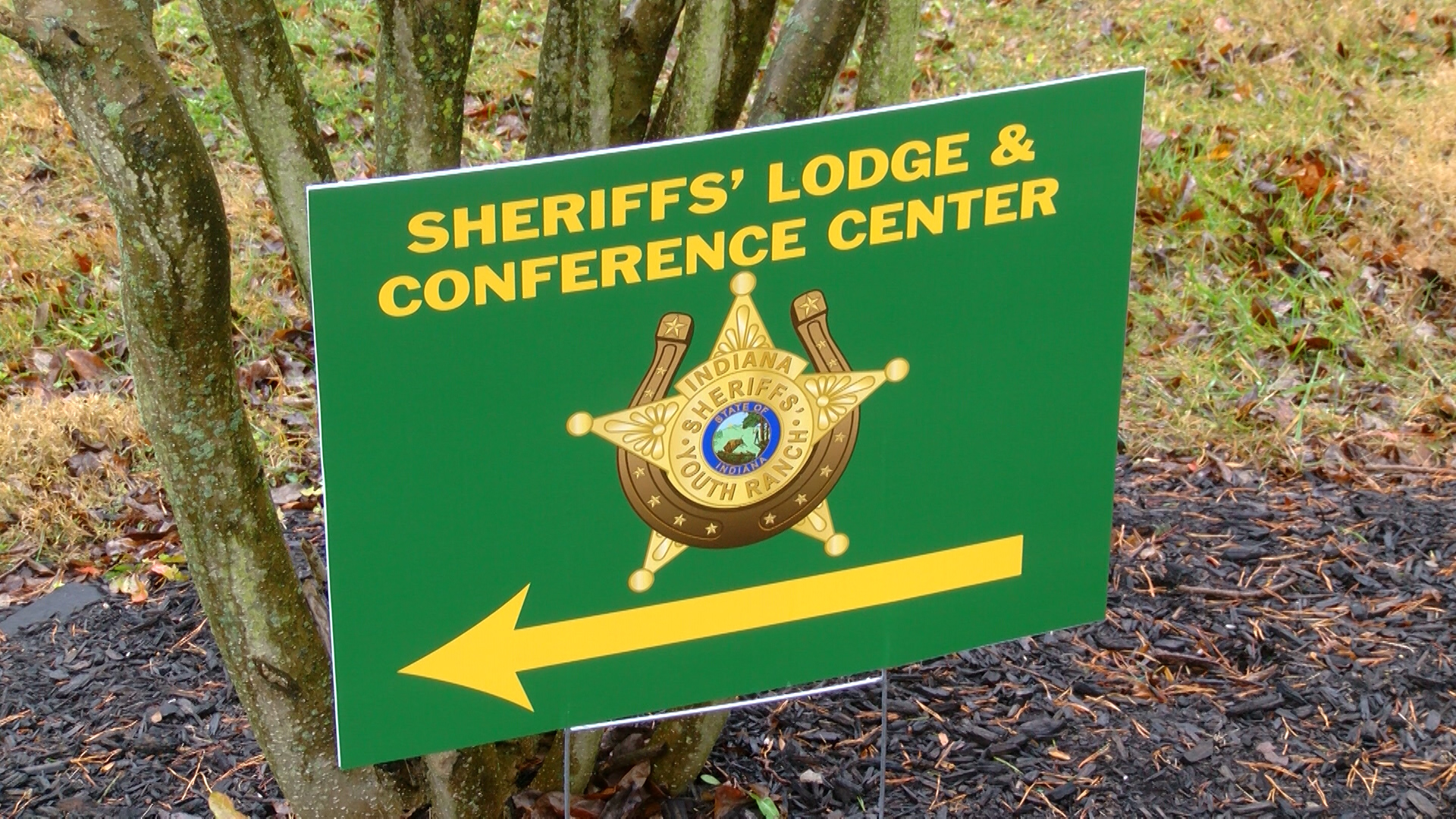Sheriff Lodge_1513981437132.jpg.jpg