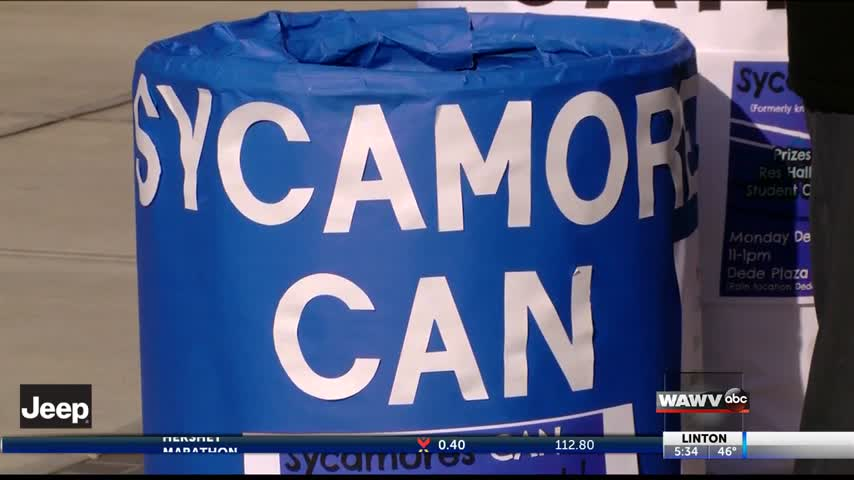 Sycamore Can 12-11-17_87305289
