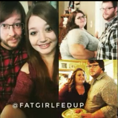 WEIGHT LOSS COUPLE_1512609240487.PNG