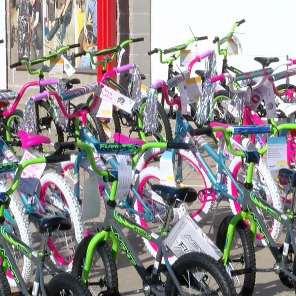 bikes_1512249460483.jpg