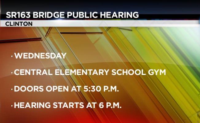 bridge hearing pic_1513028783896.PNG