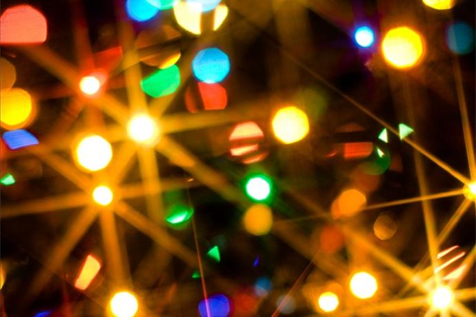 christmas lights_1480648552373.jpg