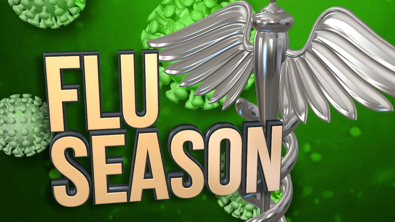 flu season (2)_1514408695564.jpg.jpg