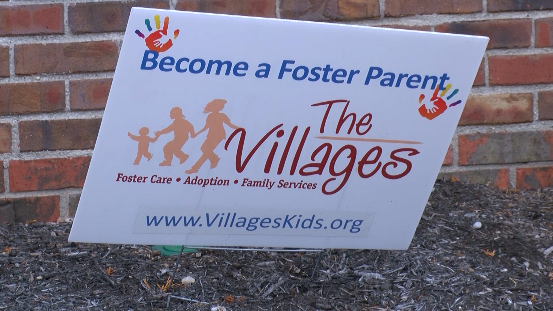 foster parent bill_1514154625538.jpg.jpg