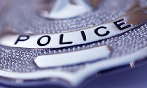 generic police badge_1468010468579-159532.jpg98784734
