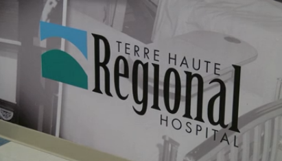 regional hospital_1514502279513.PNG.jpg