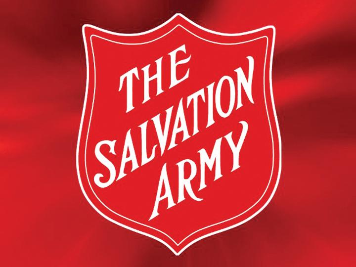 salvation-army_1514411043895.jpg